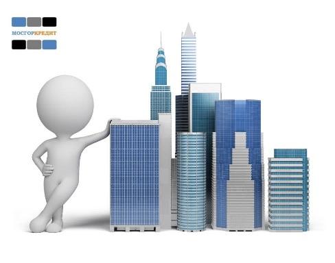 Возможно ли взять ипотеку на строительство?